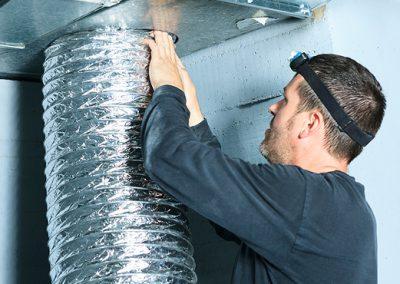 Fugh-Refrigeration-Heating-Services