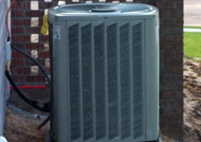 Fugh-Refrigeration-Redidential-AC-Service