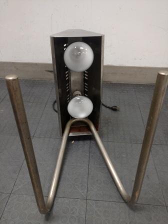 annets model 60 heat lamp (4)