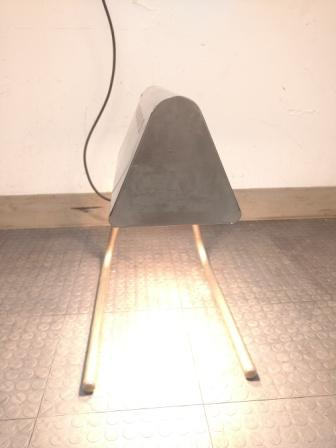 annets model 60 heat lamp (5)
