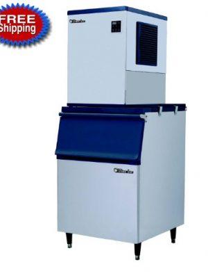 Blue Air BLMI-300A