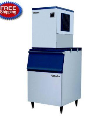 Blue Air BLMI-500A