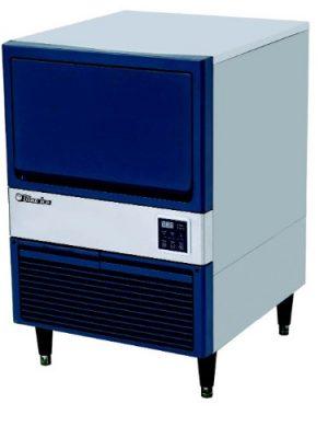 Blue Air BLUI-150A