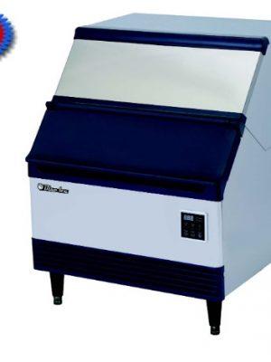 Blue Air BLUI-250A