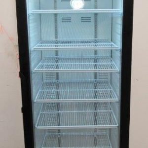 Habco SE18 Glass Door Cooler