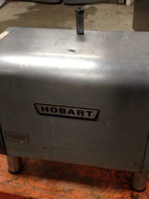 Hobart 4822 Power Head