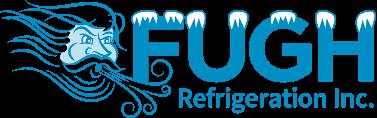 Fugh Refrigeration