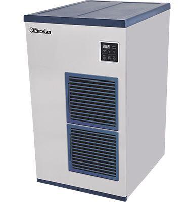 Blue Air BLMI-650A
