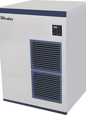 Blue Air BLMI-900A