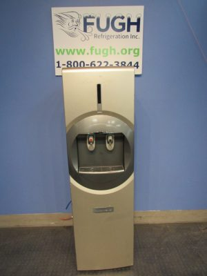 Innowave 16-MAXH1 Water Cooler
