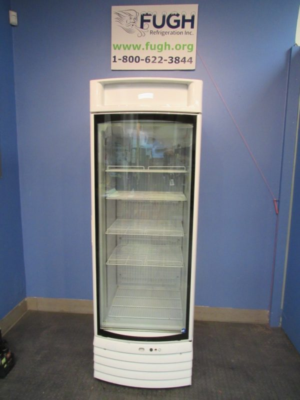 Star 55 MR IARP Single Door Freezer