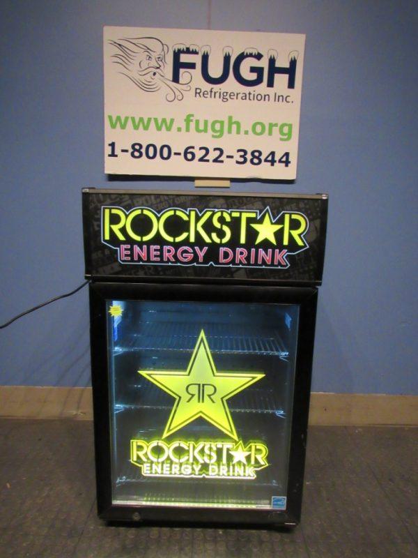 IDW GCG-6C Rockstar Cooler