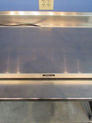 Hatco Shelf Warmer