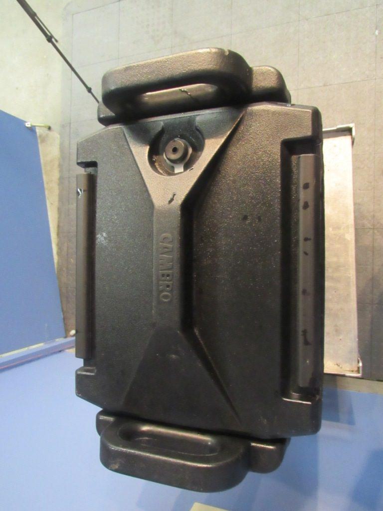 Cambro UC500 Camtainer (6)