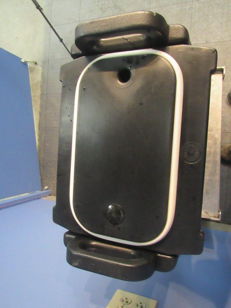 Cambro UC500 Camtainer (7)