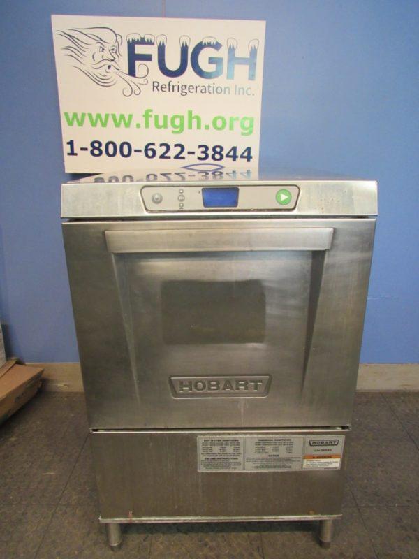 Hobart LXeH Dishwasher