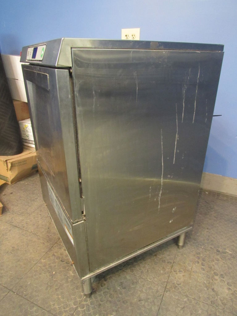 Hobart LXeH Dishwasher High Temperature Commercial
