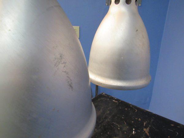 Star 14HL-2 Food Warmer Lamp