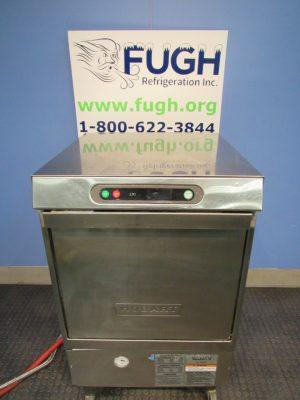 Hobart LXiC Dishwasher