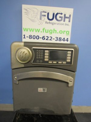 TurboChef NGO Oven