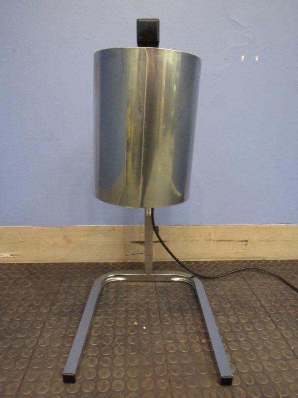 APW DW-1A Heat Lamp