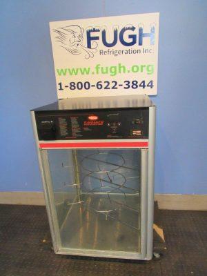 Hatco FSDT-1 Food Warmer